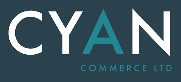Cyan Commerce